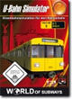 Aerosoft - World Of Subways Vol. 2 : U7-Berlin