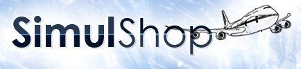 Simulshop.com